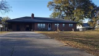Single Family for sale in 1312 Ridgeview Road, Lavonia, GA, 30553