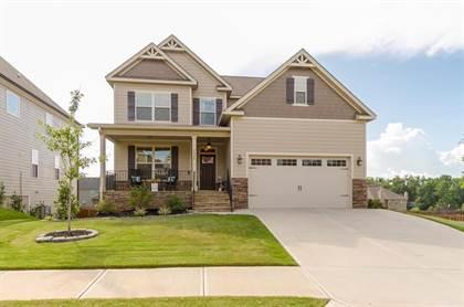Residential Property for sale in 4824 Tanner Oaks Drive, Grovetown, GA, 30813