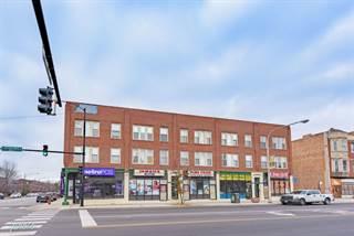 Condo for sale in 4254 South Cottage Grove Avenue 3S, Chicago, IL, 60653