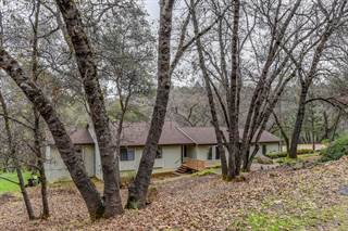 Single Family for sale in 6549 Maui Court, Placerville, CA, 95667