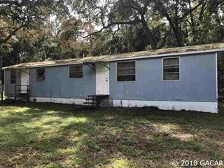 Residential Property for sale in 16330 NW 70th Avenue, Andrews, FL, 32693