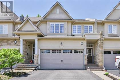 Single Family for sale in 76 Maplevale Drive, Ancaster, Ontario, L9G0C5