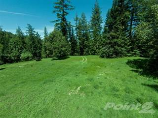 Land for sale in 0 Chase Road , Los Gatos, CA, 95033