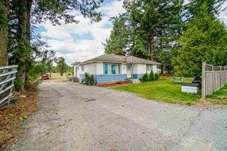 Farm And Agriculture for sale in 2753 MT LEHMAN ROAD, Abbotsford, British Columbia, V4X2N5