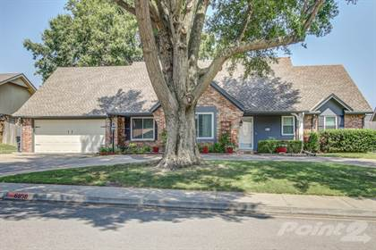 Single-Family Home for sale in 6959 E 62nd St , Tulsa, OK, 74133