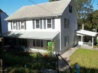 Hazleton Apartment Buildings For Sale 3 Multi Family Homes In