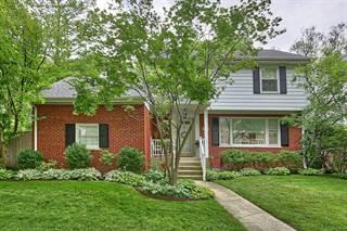 Single Family for sale in 6787 North Keota Avenue, Chicago, IL, 60646