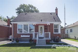 Residential Property for sale in 65 Ipswich Rd, Hamilton, Ontario
