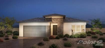 Singlefamily for sale in 8994 Indigo Rose St, Las Vegas, NV, 89166