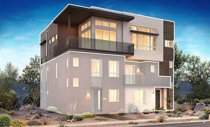Singlefamily for sale in 4182 Solace St, Las Vegas, NV, 89135