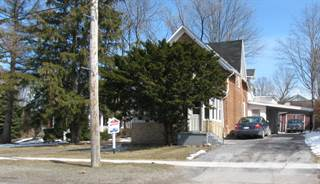 Multi-family Home for sale in 69 Prince Edward Street, Brighton, Ontario