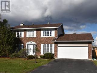 Single Family for sale in 55 CHARING ROAD, Ottawa, Ontario, K2G4G3