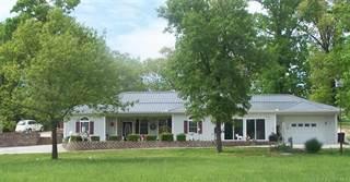 Single Family for sale in 30247 Towering Oak Lane, Gravois Mills, MO, 65037