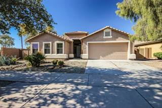 Single Family for sale in 1286 S 172ND Lane, Goodyear, AZ, 85338