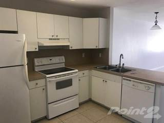 Apartment for rent in 241 Northwest 40th Street #3 - 241 Northwest 40th Street, Oakland Park, FL, Oakland Park, FL, 33309
