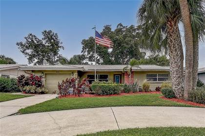 Residential Property for sale in 2016 NURSERY ROAD, Clearwater, FL, 33764
