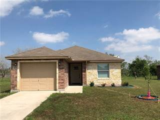 Single Family for sale in 705 North View Ct, Robstown, TX, 78380