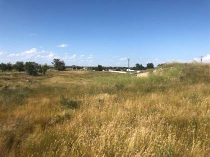Lots And Land for sale in Hwy 191 between Joes and Golf Course, Malta, MT, 59538
