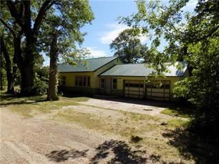 Single Family for sale in 40 Fifth (Mildred) Avenue, Moran, KS, 66755