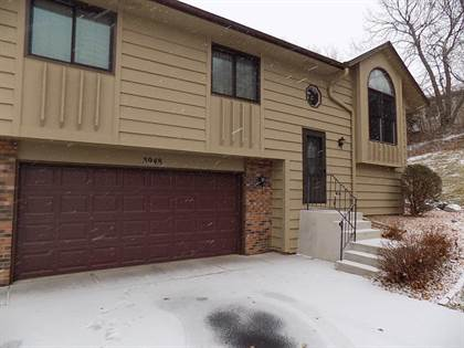 Residential Property for sale in 3948 Orchid Lane N, Plymouth, MN, 55446