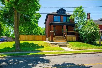 Residential Property for sale in 19 St. David St W, Thorold, Ontario, L2V 2L1