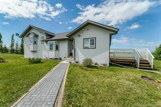 Residential Property for sale in 38439 Range Road 271, Red Deer, Alberta, T4R 2Z8