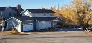 Single Family for sale in 125 Corporate Court, Kalispell, MT, 59901
