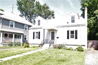 Single Family for sale in 14 Acadia Street, West Hartford, CT, 06119