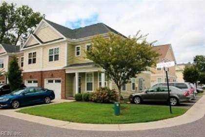 Residential Property for sale in 1013 Parish Turn Court, Virginia Beach, VA, 23455