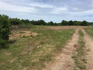 Land for sale in 4 J.W. Drive, Cross Lanes, WV, 25313