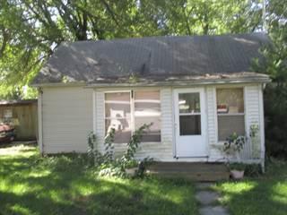 Single Family for sale in 460 Davis Street, Arcola, IL, 61910