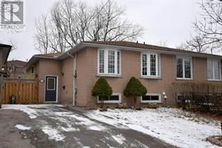 Single Family for sale in 204 GREENCEDAR DR, Hamilton, Ontario