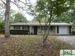 Single Family for sale in 412 Sharondale Road, Savannah, GA, 31419