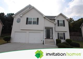 House for rent in 48 Freedom Dr Ne - 3/2 1571 sqft, Cartersville, GA, 30121