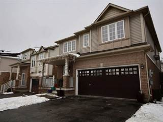 Residential Property for sale in 96 Wakefield St, Woolwich, Ontario