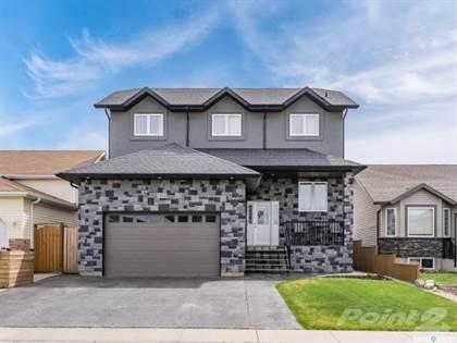 Residential Property for sale in 1414 Paton CRESCENT, Saskatoon, Saskatchewan, S7W 0C2