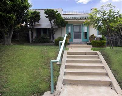 Residential Property for rent in 264 Park Avenue, Long Beach, CA, 90803