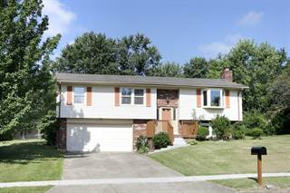 Single Family for sale in 3029 Dale Hollow Drive, Lexington, KY, 40515