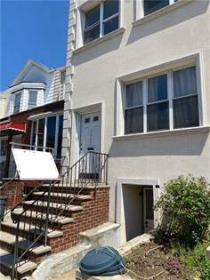 Residential Property for sale in 1961 61st Street, Brooklyn, NY, 11204