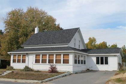 Residential for sale in 332 Town line Road, Beekmantown, NY, 12992