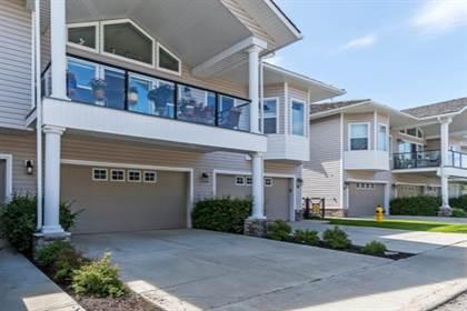 Single Family for sale in 102 ROCKY VISTA Terrace NW, Calgary, Alberta, T3G5G7