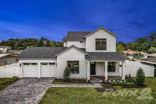 Single Family for sale in 430 Brechin Drive, Winter Park, FL, 32789