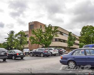 Office Space for rent in Ballas Medical Office Center - Suite 212 West, Creve Coeur, MO, 63141