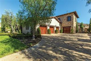 Single Family for sale in 28 Well Spring, Irvine, CA, 92603