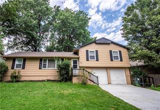 Single Family for sale in 610 SE 4th Street, Lee's Summit, MO, 64063