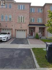 Single Family for rent in 101 NATIONAL ST, Toronto, Ontario, M1M0A3