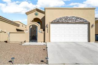 Residential Property for sale in 3689 GRAND CAYMAN, El Paso, TX, 79936