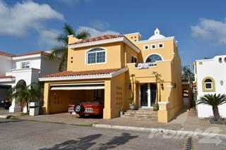 Residential Property for sale in DE LA TIZONA, Mazatlan, Sinaloa