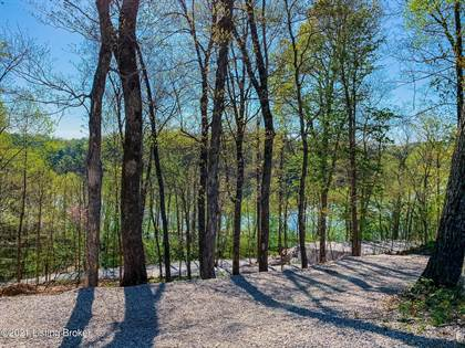 Lots And Land for sale in 142 Nolin Park Rd, Clarkson, KY, 42726