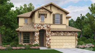 Single Family for sale in 6721 Vicenza Drive, Austin, TX, 78739